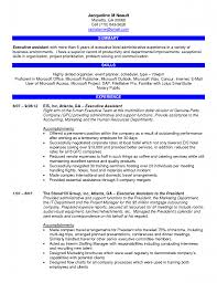 mortgage resume samples resume vet tech resume samples vet tech resume samples large size