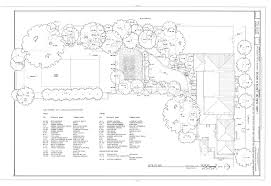 canadian house plans north by northwest house plans house design plans