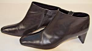 womens boots lord and lord ankle boots shoes and boots for