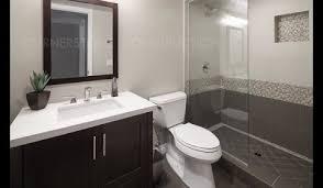 bathroom idea pictures 35 best modern bathroom design ideas with regard to designs