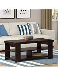 Ikea Entryway Table Sofa U0026 Console Tables Amazon Com