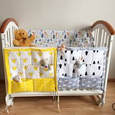 Best Baby Crib Brands by Folding Baby Cot Reviews Online Shopping Folding Baby Cot