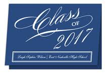 high school graduation announcements by invitationconsultants