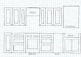 Kitchen Cabinets Layout Design Cabinet Layout Kitchen Cabinet Layout Tool Cabinet Layout