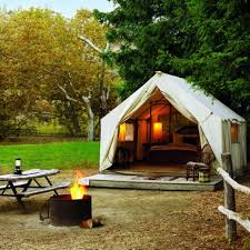Backyard Camping Ideas 69 Best Camping Images On Pinterest Camping Stuff Camping
