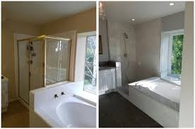 downstairs bathroom ideas bathroom photo may am washroom style calabasas new bathroom