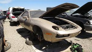 porsche 928 aftermarket parts restoration car truck and auto parts restoration parts source