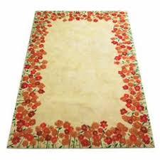 Poppy Area Rug Smart Idea Poppy Area Rug Remarkable Design Terra Poppy Rectangle