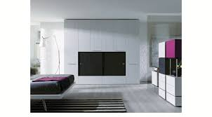 ideas wardrobes for bedrooms in breathtaking bedrooms modern full size of ideas wardrobes for bedrooms in breathtaking bedrooms modern designs of wardrobes for