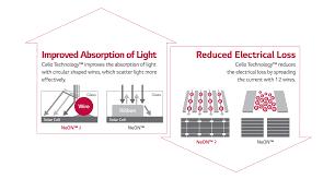 solar panel wiring diagram uk gibson les paul wiring diagrams world