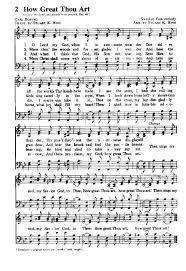 thanksgiving hymns songs sheet music art great english hymns sheet music art collage