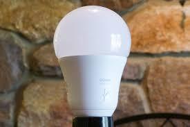 the best smart led light bulbs wirecutter reviews a new york