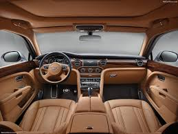 bentley inside roof bentley mulsanne 2017 pictures information u0026 specs