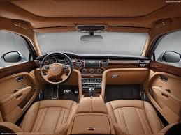 bentley 2000 interior bentley mulsanne 2017 pictures information u0026 specs