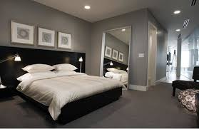 decorating ideas for a man u0027s bedroom into the glass best