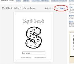 phonics miss mariju u0027s blog página 5