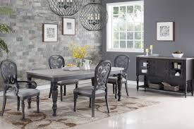 rooms dining room palmetto home