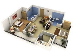home design 3d ipad 2 etage 11 2d floor plan 3d 3d site plan design floor plan house layout
