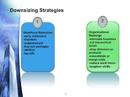 workforce reduction downsizing 5 728 jpg cb 1231204004