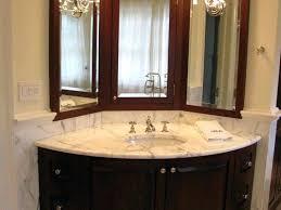 Bathroom Vanity Mirrors Canada Vanities Corner Vanity Mirror Canada Corner Bathroom Vanity And