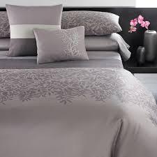 Calvin Klein Duvet Covers All Calvin Klein Bedding Sets All Modern Home Designs