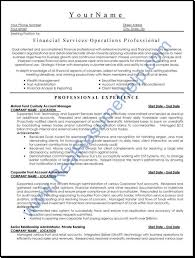 Job Description For Office Assistant Resume by Curriculum Vitae Cover Letters Samples For Jobs How To Make My