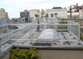 deck over roof design deck design and ideas