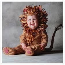 Baby Halloween Costumes Lion Transform Tom Arma Halloween Costumes Nursery Art