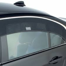 outlook auto shade car sun shades twin pack autoshade car sun