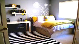 Wall Colours For Small Rooms by Good Accent Wall Colors For Small Living Room With What Colors