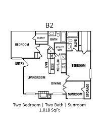U Condo Floor Plan by Remington Meadows Willmax Apartments Apartments In Arlington