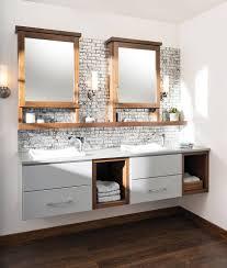 Shaker Style Vanity Bathroom Bathroom Small Vanity Bathroom Shaker Style Kitchen Cabinets
