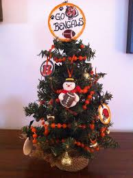 69 best trees images on pinterest themed christmas trees