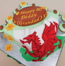 Flag Cake Images Rugby Cake Rugby Cakes Pinterest Rugby Cake Birthday Cakes