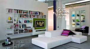 Emejing Ideas For Interior Design Ideas House Design - Interior designing ideas