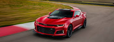 new chevy camaro buy lease or finance duluth mn 55804