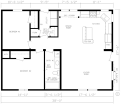Homes And Floor Plans A 1 Homes In Saskatoon Saskatchewan Search For Homes And Floor