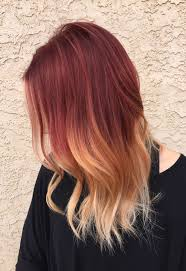 best 10 red to blonde hair ideas on pinterest red to blonde