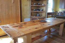 dining room miraculous rustic dining room table images admirable