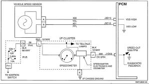 saturn astra wiring diagram saturn wiring diagrams instruction