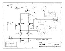 b u0026k schematics u2013 the wiring diagram u2013 readingrat net
