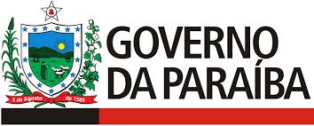 pagamento mes agosto estado paraiba receita estadual prorroga pagamentos dos tributos estaduais até o