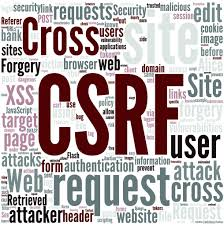 csrf adventures in the programming jungle