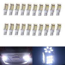 Led Light Bulbs For Travel Trailers by Compare Prices On Trailer Light Bulbs Online Shopping Buy Low