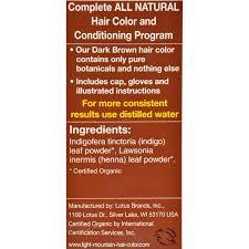 light mountain natural hair color black tripleclicks com light mountain natural hair color and conditioner