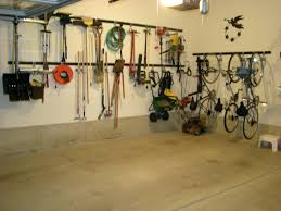 garage storage solutionsbest hanging system ceiling systems