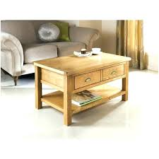 walmart com coffee table rounded corner coffee table s round walmart modern decor 15