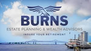 Mississippi travel advisors images Burns estate planning louisiana retirement income planning jpg