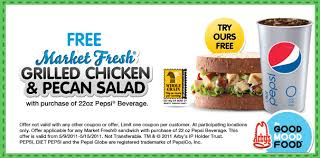 food coupons fast food coupons arby s sandwich waffle house coffee