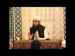 film nabi yusuf part 6 13 best urdu hindi stories images on pinterest counseling tips